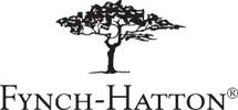 Fynch-Hatton Logo