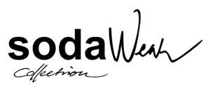 Soda Wear Logo