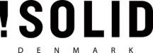 !SOLID Denmark Logo