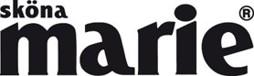 Sköna Marie Logo