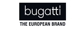 Bugatti - The european brand