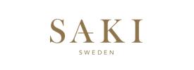 SAKI Sweden