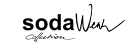 Soda Wear Collection
