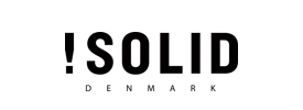 !SOLID Denmark